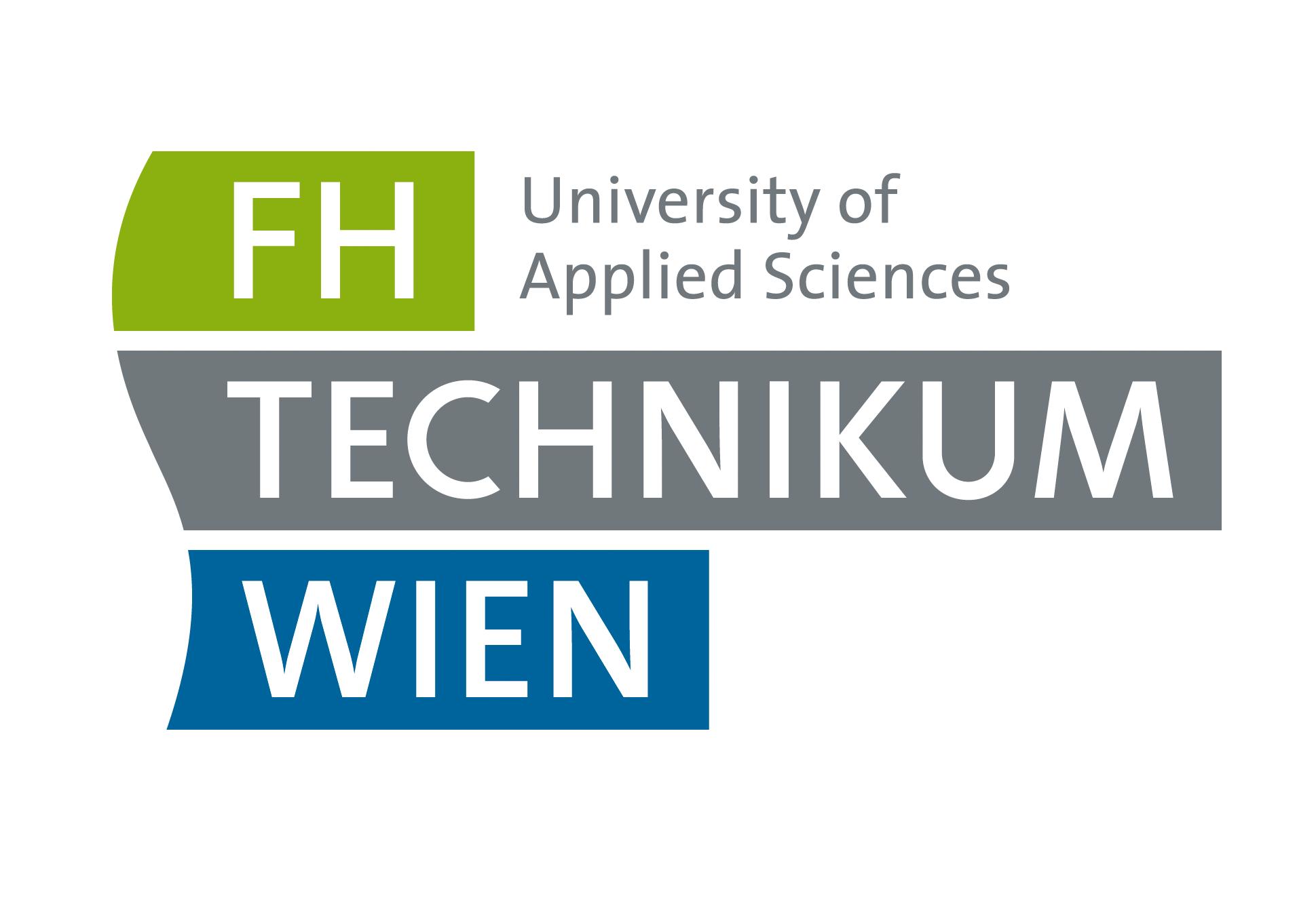 Consortium FH Technikum Wien