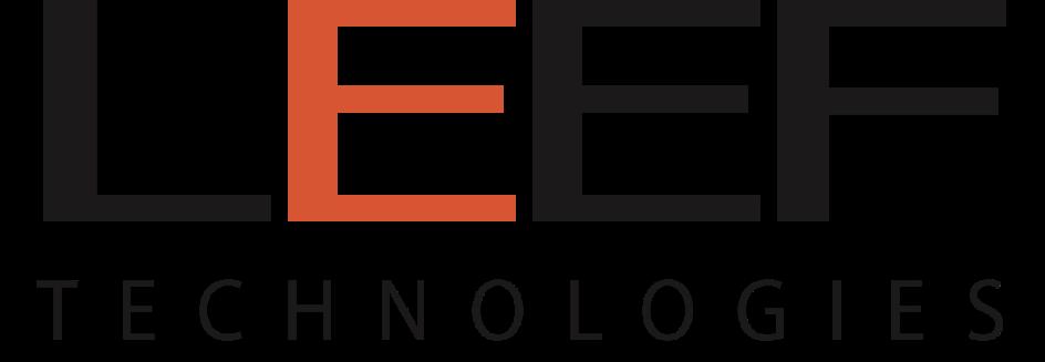 Consortium LEEF Technologies