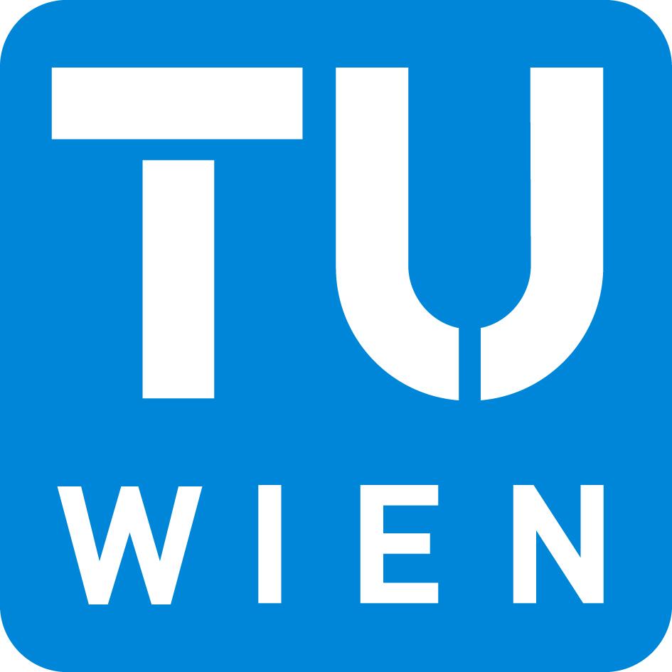 Consortium TU Wien