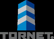Consortium Tornet
